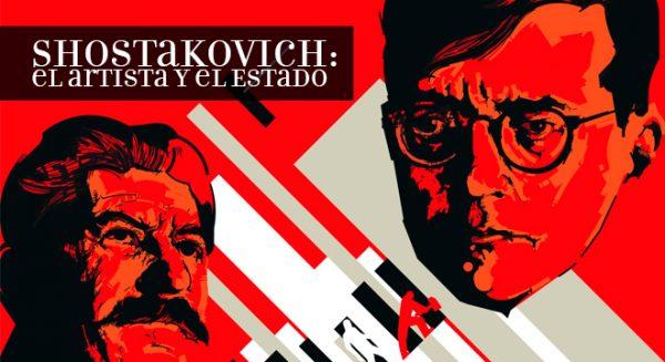 shostakovich_artista-estado