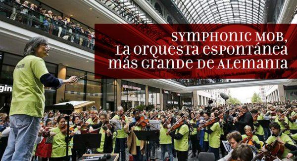 symphoni_mob