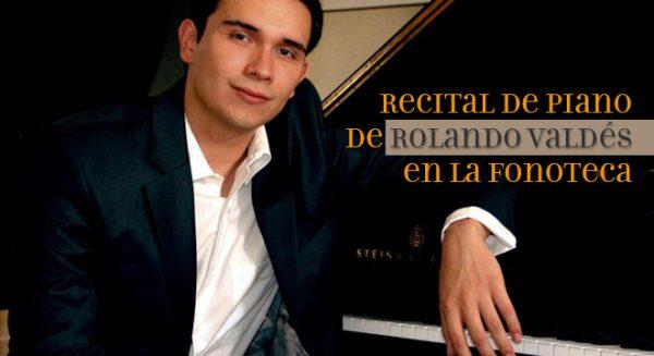 ROLANDO_VALDES