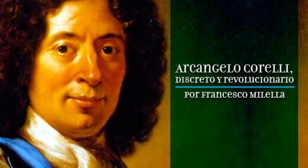 arcangelo_francesco
