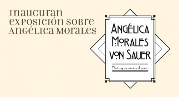 expo_morales