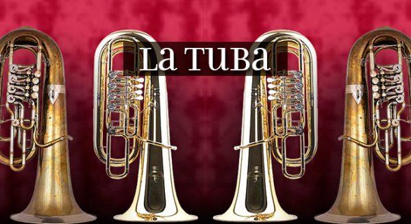 la_tuba