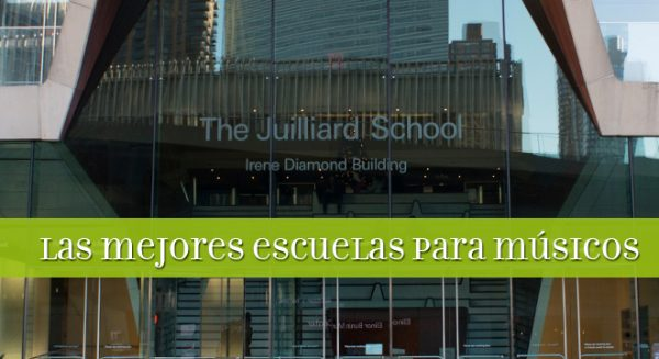 mejores_escuelas