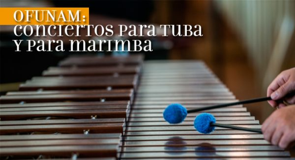 ofunam_marimba
