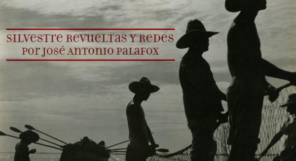 revueltas_redes