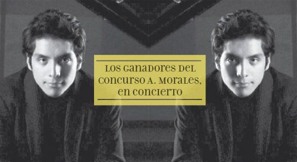 ganadores_concurso_morales