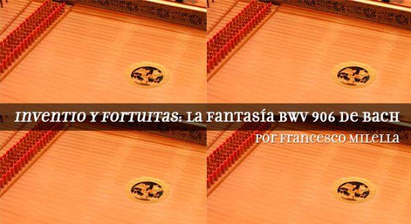 inventio_fortuitas