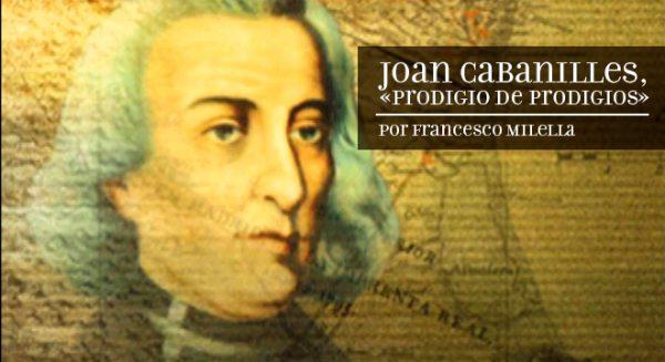 joan_caballiles