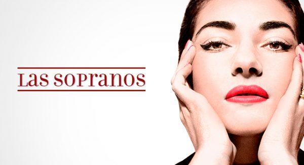 las_sopranos
