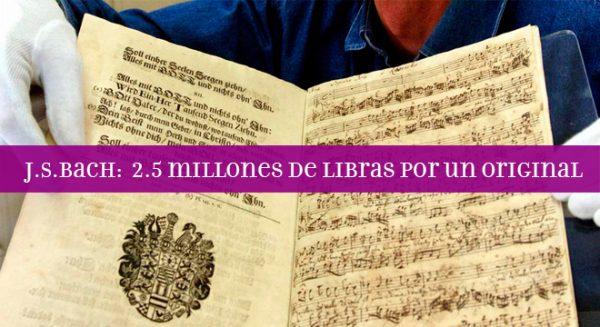 libras_millones