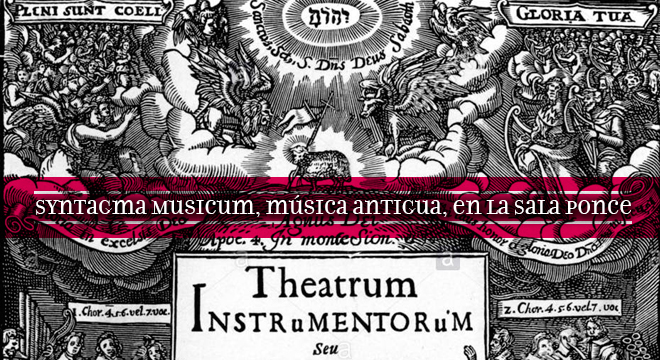 sintagma_musicum