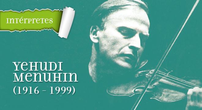 yehudi_menuhin