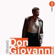 MET Don-Giovanni