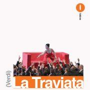 MET-LaTraviata