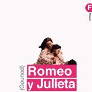 MET-RomeoyJulieta