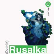 MET-Rusalka