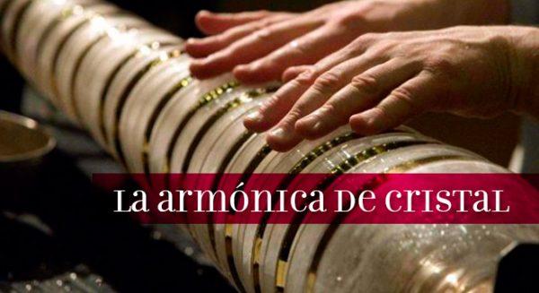 armonica_cristal