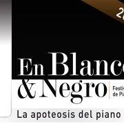 blanco_negro2016
