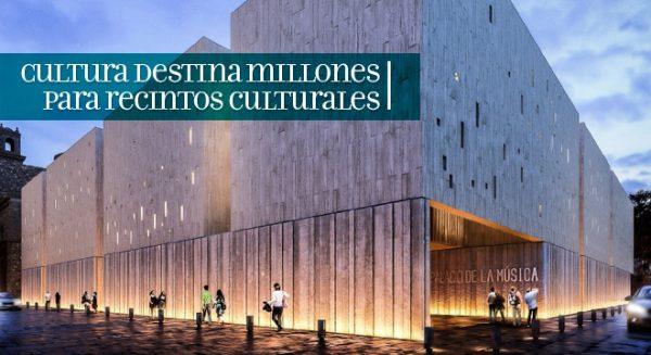 cultura_millones