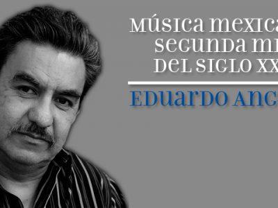 Eduardo Angulo