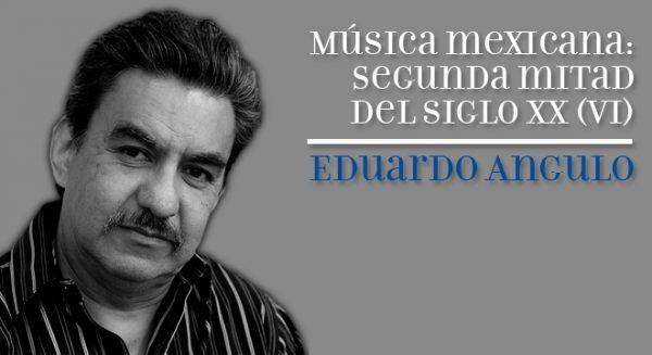 eduardo_angulo