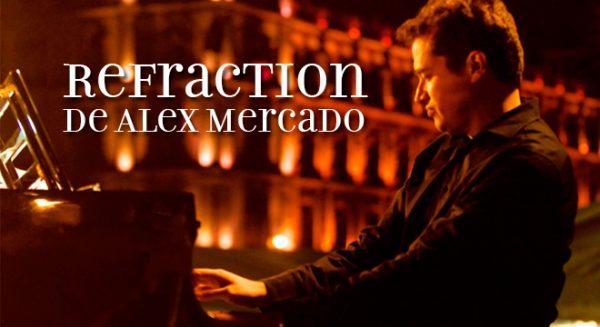 refraction_alex