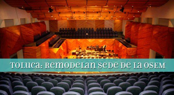 toluca_remodelan
