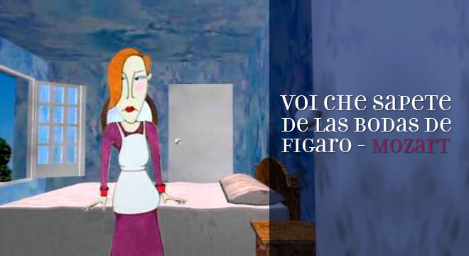 voi_che