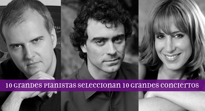 10pianistas_10conciertos