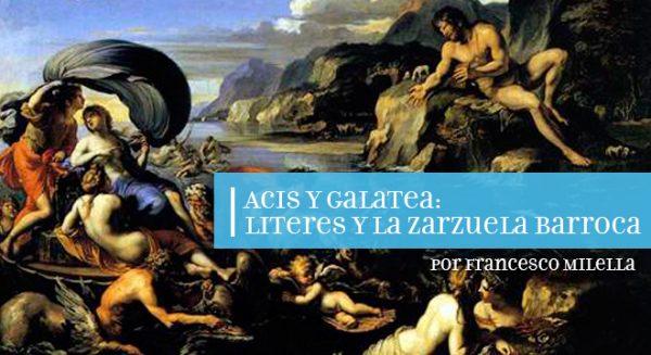 acis_galatea