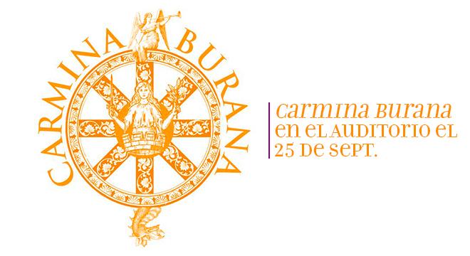 carmina_auditorio