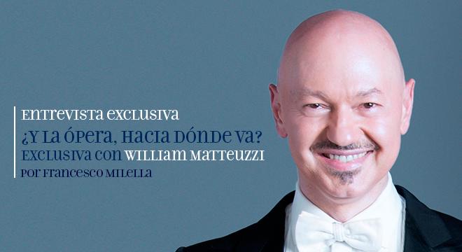 entrevista_opera