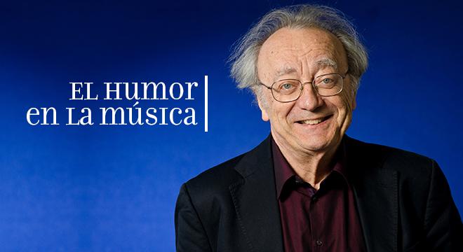 humor_musica