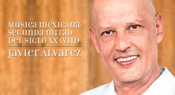javier_alvarez