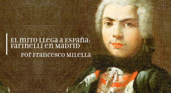 farinelli_milella