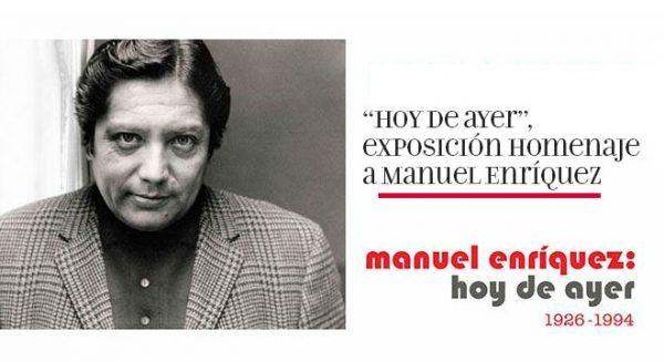expo_manuel_enriquez