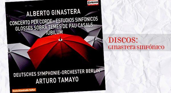 ginastera_sinfonico