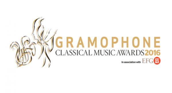 gramophone2016