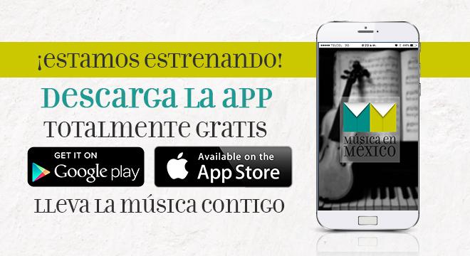 nueva_app