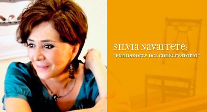 silvia_navarrete