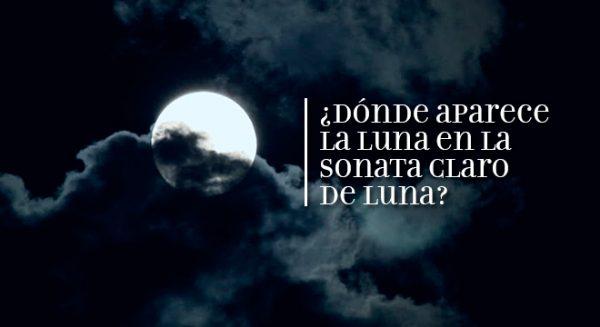 sonata_luna