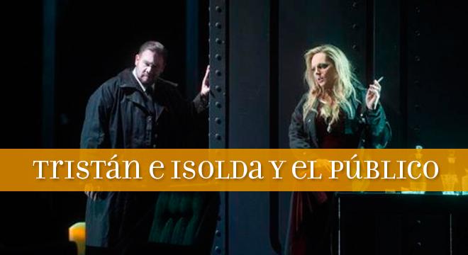 tristan_isolda