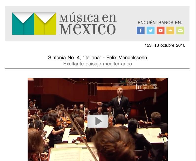 8af881adc1e captura-de-pantalla-2016-11-13-a-las-10-06-57-p-m - Música en México