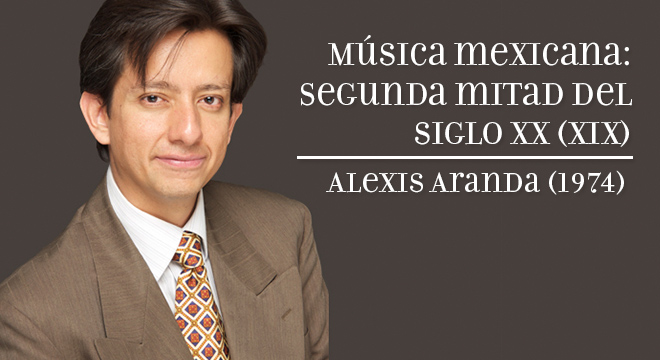 alexis_aranda