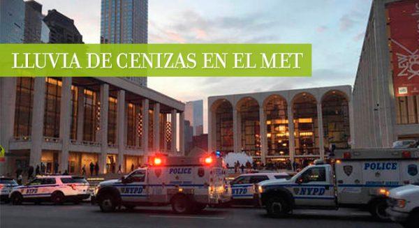 cenizas_met