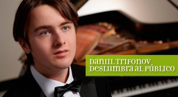 danil_trifonov