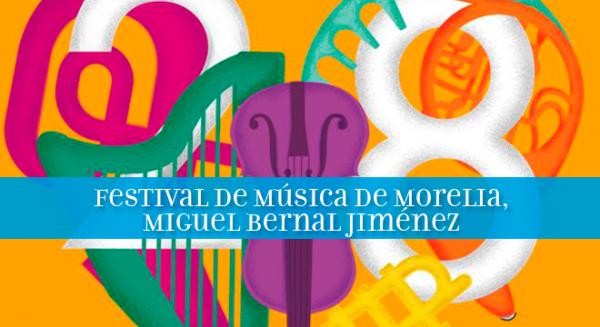 festival_morelia