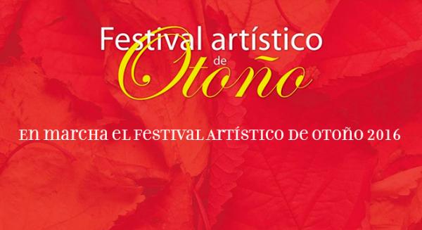 festival_otono
