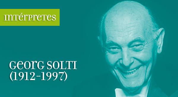georg_solti