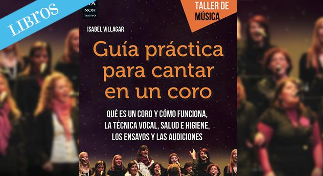 guia_coro